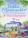 8 Sandpiper Way (eBook): Cedar Cove, Book 8
